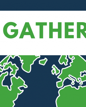 The Gathering: Tickets Now Available!